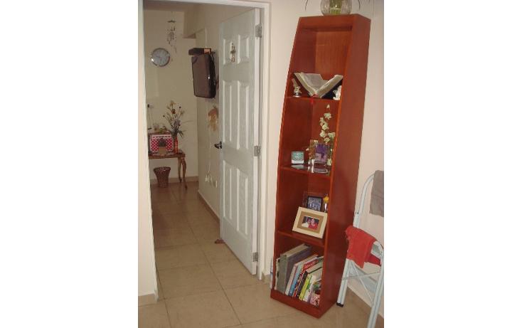 Foto de casa en venta en  , banus, alvarado, veracruz de ignacio de la llave, 1127173 No. 11