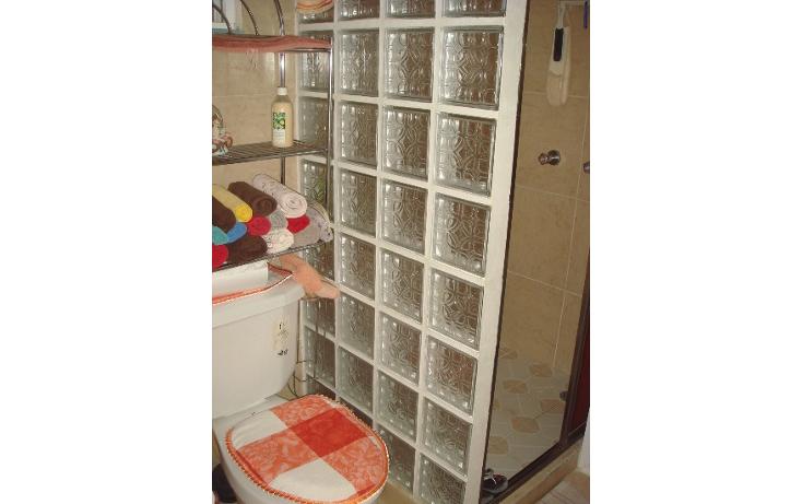 Foto de casa en venta en  , banus, alvarado, veracruz de ignacio de la llave, 1127173 No. 13