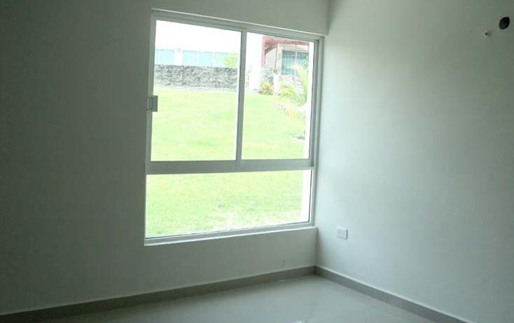 Foto de casa en venta en  , banus, alvarado, veracruz de ignacio de la llave, 1241777 No. 04