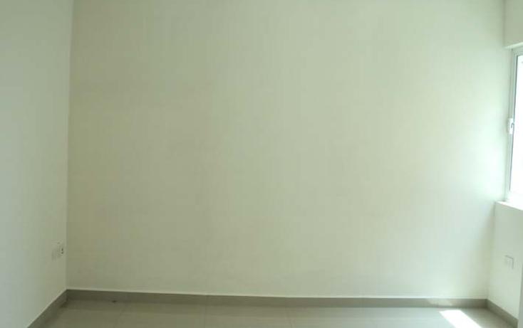 Foto de casa en venta en  , banus, alvarado, veracruz de ignacio de la llave, 1241777 No. 05