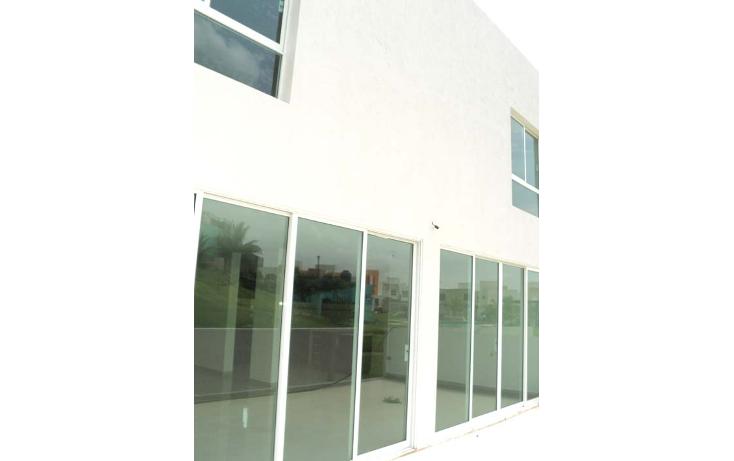 Foto de casa en venta en  , banus, alvarado, veracruz de ignacio de la llave, 1241777 No. 08