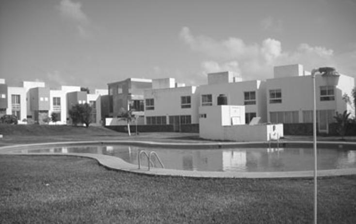 Foto de casa en venta en  , banus, alvarado, veracruz de ignacio de la llave, 1241777 No. 10