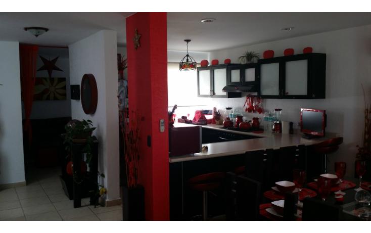 Foto de casa en venta en  , banus, alvarado, veracruz de ignacio de la llave, 1243067 No. 08