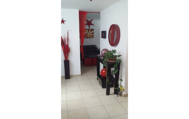 Foto de casa en venta en  , banus, alvarado, veracruz de ignacio de la llave, 1243067 No. 09