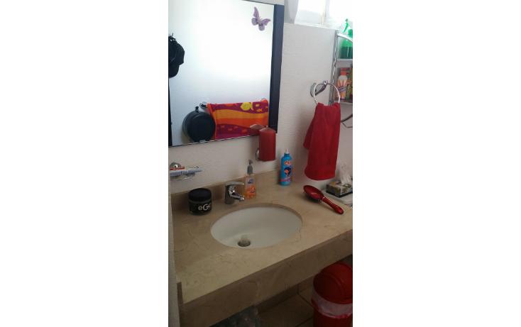 Foto de casa en venta en  , banus, alvarado, veracruz de ignacio de la llave, 1243067 No. 11
