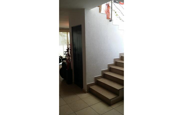 Foto de casa en venta en  , banus, alvarado, veracruz de ignacio de la llave, 1243067 No. 12