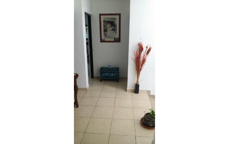 Foto de casa en venta en  , banus, alvarado, veracruz de ignacio de la llave, 1243067 No. 15