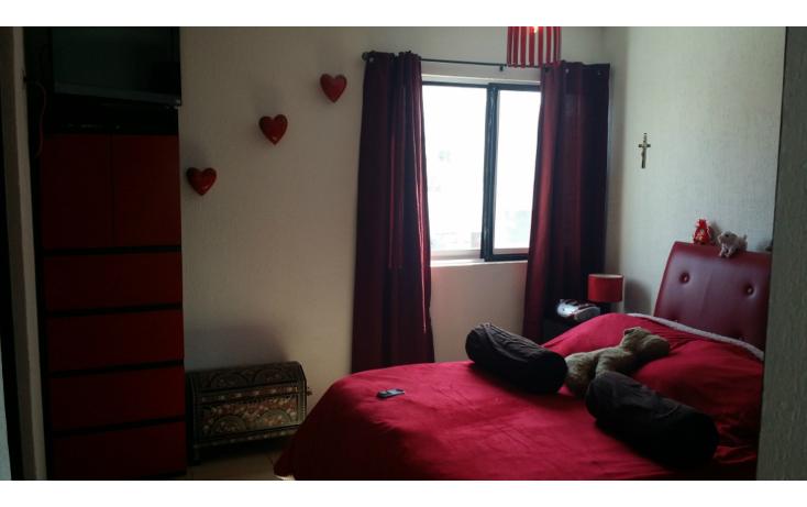 Foto de casa en venta en  , banus, alvarado, veracruz de ignacio de la llave, 1243067 No. 16