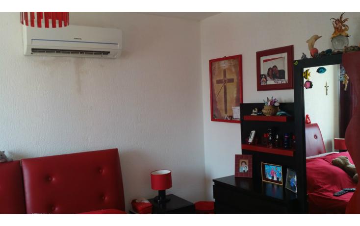Foto de casa en venta en  , banus, alvarado, veracruz de ignacio de la llave, 1243067 No. 17