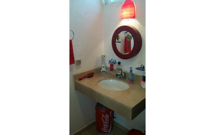 Foto de casa en venta en  , banus, alvarado, veracruz de ignacio de la llave, 1243067 No. 18