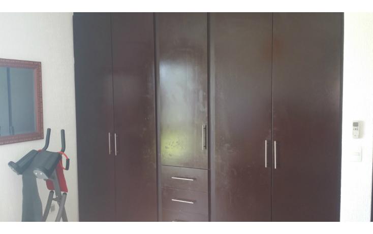 Foto de casa en venta en  , banus, alvarado, veracruz de ignacio de la llave, 1243067 No. 21
