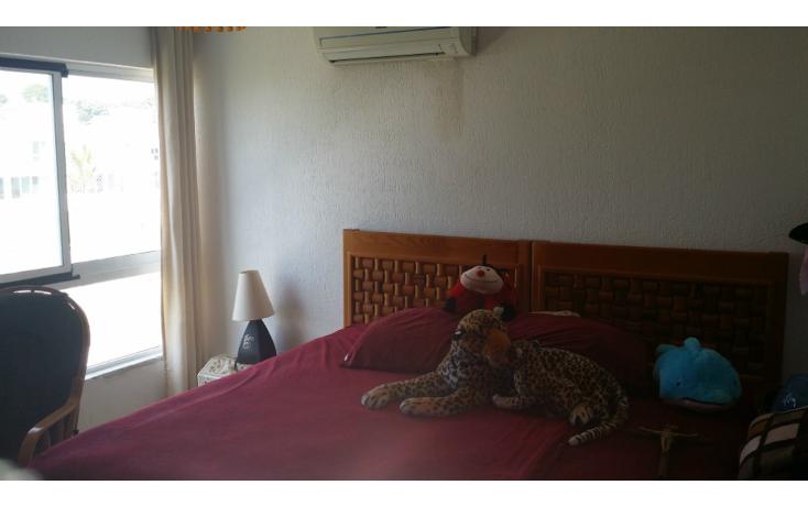 Foto de casa en venta en  , banus, alvarado, veracruz de ignacio de la llave, 1243067 No. 22