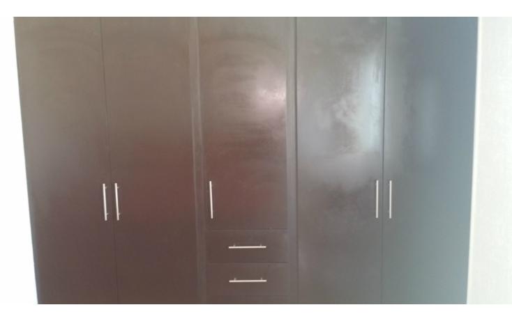 Foto de casa en venta en  , banus, alvarado, veracruz de ignacio de la llave, 1243067 No. 23