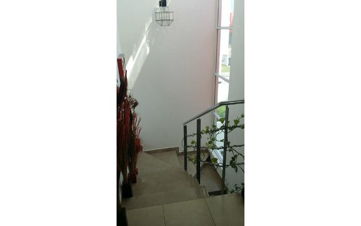 Foto de casa en venta en  , banus, alvarado, veracruz de ignacio de la llave, 1243067 No. 25