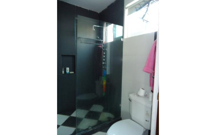 Foto de casa en venta en  , banus, alvarado, veracruz de ignacio de la llave, 1296731 No. 03