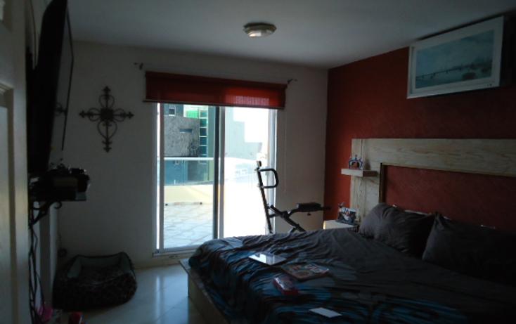 Foto de casa en venta en  , banus, alvarado, veracruz de ignacio de la llave, 1296731 No. 04