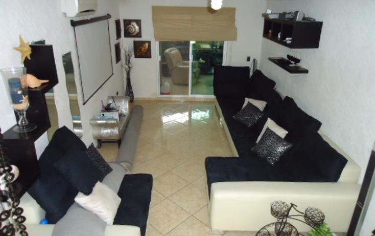 Foto de casa en venta en  , banus, alvarado, veracruz de ignacio de la llave, 1296731 No. 06
