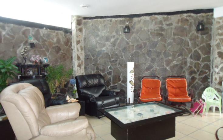 Foto de casa en venta en  , banus, alvarado, veracruz de ignacio de la llave, 1296731 No. 08