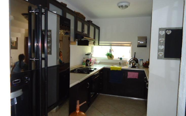 Foto de casa en venta en  , banus, alvarado, veracruz de ignacio de la llave, 1296731 No. 09