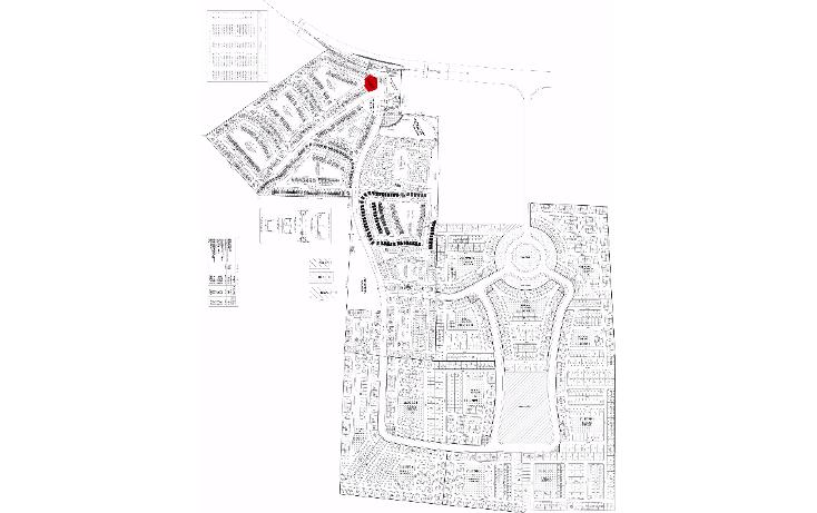 Foto de terreno comercial en venta en  , banus, alvarado, veracruz de ignacio de la llave, 1696586 No. 06