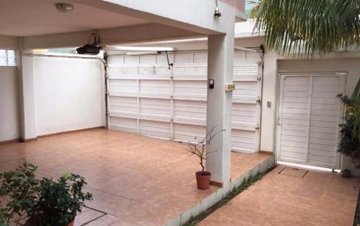 Foto de casa en venta en  , banus, alvarado, veracruz de ignacio de la llave, 1780880 No. 03