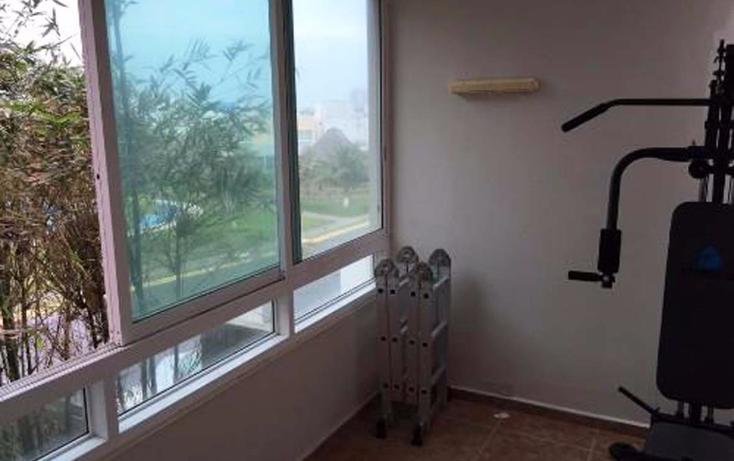 Foto de casa en venta en  , banus, alvarado, veracruz de ignacio de la llave, 1780880 No. 09