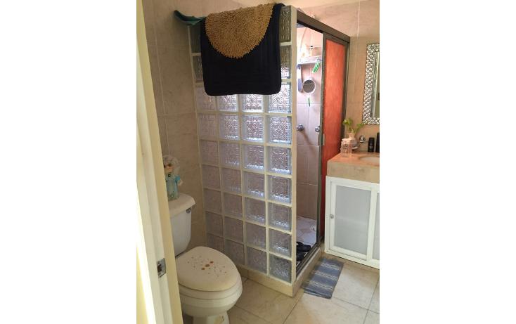 Foto de casa en venta en  , banus, alvarado, veracruz de ignacio de la llave, 1828704 No. 08