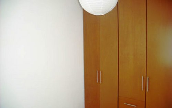 Foto de casa en venta en  , banus, alvarado, veracruz de ignacio de la llave, 1894316 No. 06