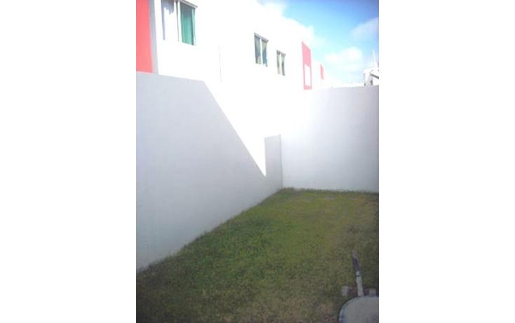 Foto de casa en venta en  , banus, alvarado, veracruz de ignacio de la llave, 1894316 No. 09