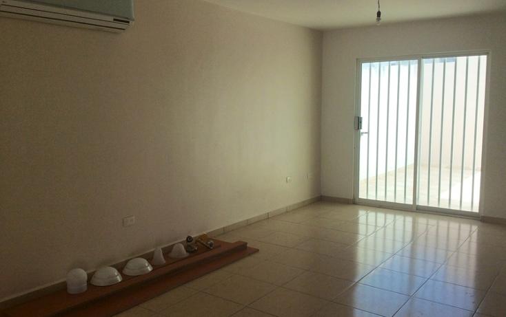 Foto de casa en venta en  , banus, alvarado, veracruz de ignacio de la llave, 523130 No. 03