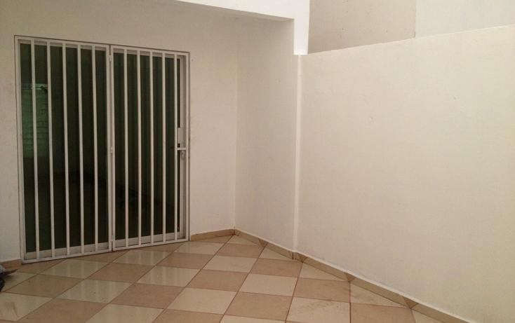 Foto de casa en venta en  , banus, alvarado, veracruz de ignacio de la llave, 523130 No. 07