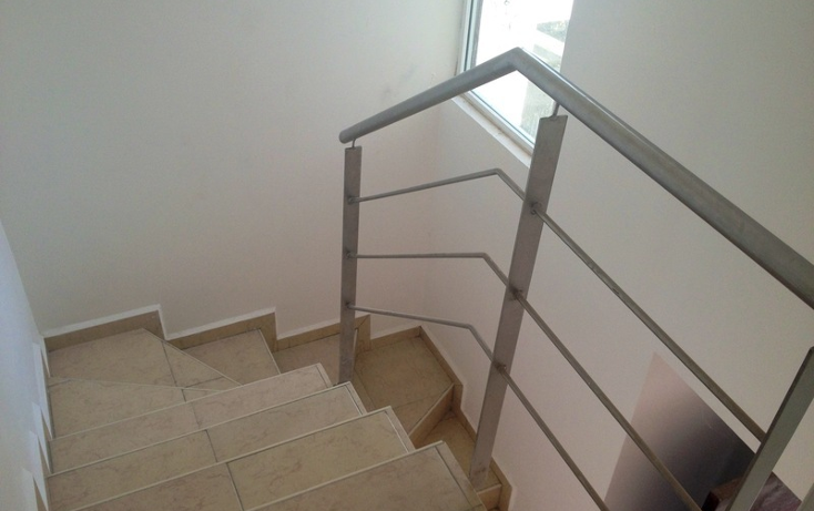Foto de casa en venta en  , banus, alvarado, veracruz de ignacio de la llave, 523130 No. 08