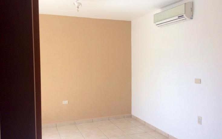 Foto de casa en venta en  , banus, alvarado, veracruz de ignacio de la llave, 523130 No. 09