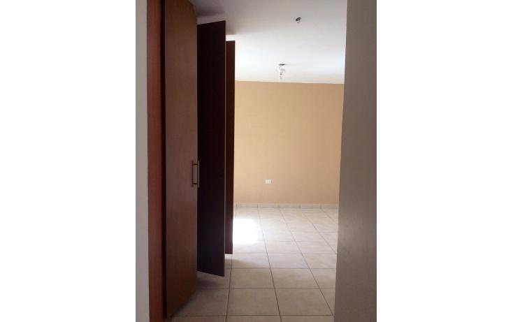 Foto de casa en venta en  , banus, alvarado, veracruz de ignacio de la llave, 523130 No. 10