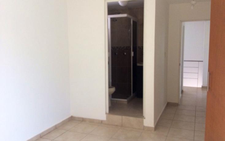 Foto de casa en venta en  , banus, alvarado, veracruz de ignacio de la llave, 523130 No. 12