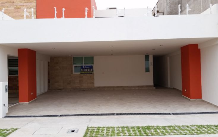 Foto de casa en renta en, banus, culiacán, sinaloa, 1263911 no 03