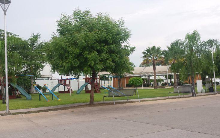 Foto de casa en renta en, banus, culiacán, sinaloa, 1263911 no 04