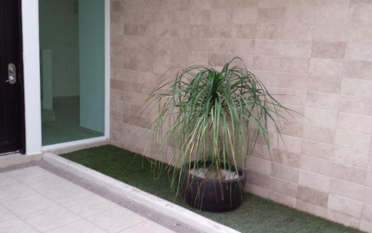 Foto de casa en renta en, banus, culiacán, sinaloa, 1263911 no 05