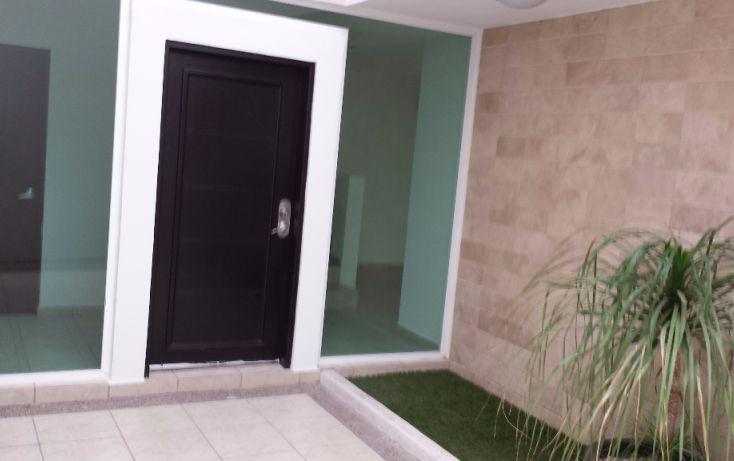 Foto de casa en renta en, banus, culiacán, sinaloa, 1263911 no 06