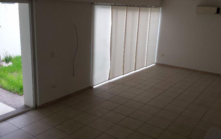 Foto de casa en renta en, banus, culiacán, sinaloa, 1263911 no 07