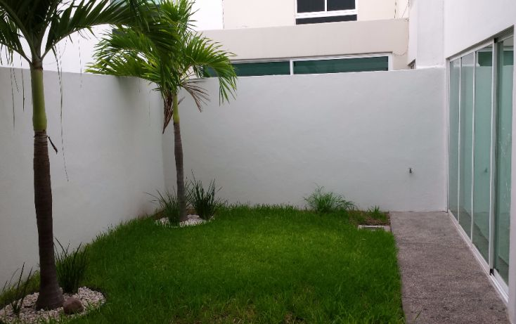Foto de casa en renta en, banus, culiacán, sinaloa, 1263911 no 08