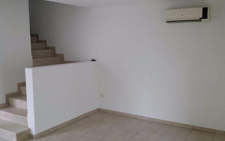 Foto de casa en renta en, banus, culiacán, sinaloa, 1263911 no 09