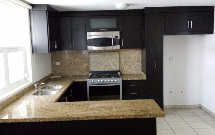 Foto de casa en renta en, banus, culiacán, sinaloa, 1263911 no 10