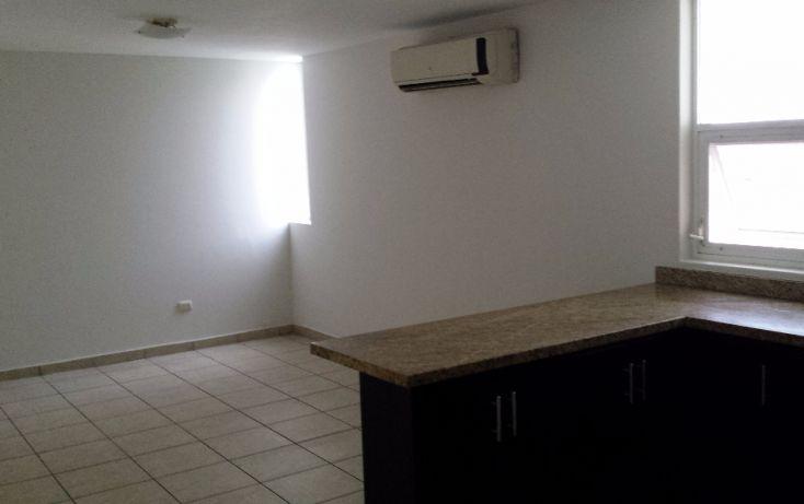 Foto de casa en renta en, banus, culiacán, sinaloa, 1263911 no 11
