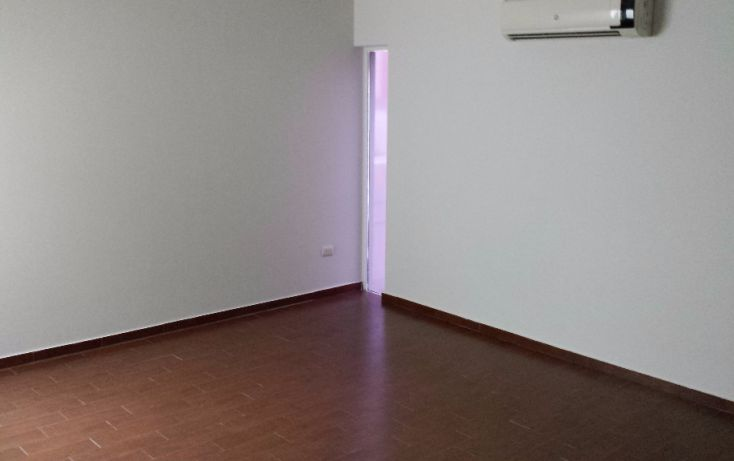 Foto de casa en renta en, banus, culiacán, sinaloa, 1263911 no 12