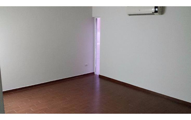 Foto de casa en renta en  , banus, culiac?n, sinaloa, 1263911 No. 12