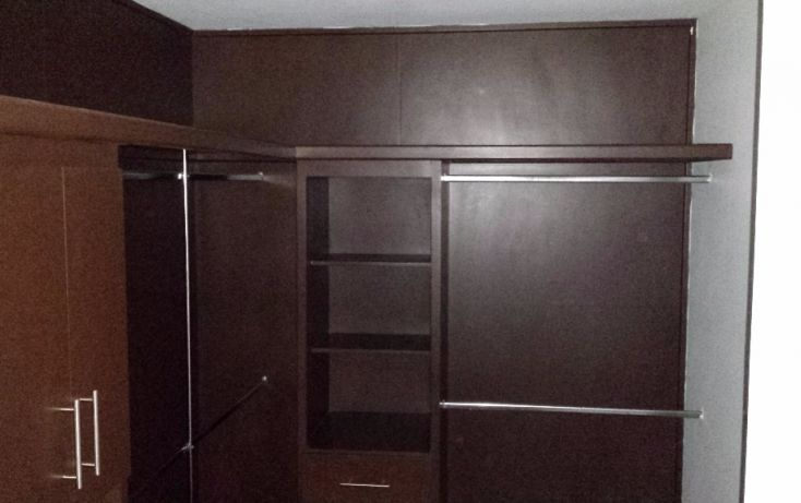 Foto de casa en renta en, banus, culiacán, sinaloa, 1263911 no 14