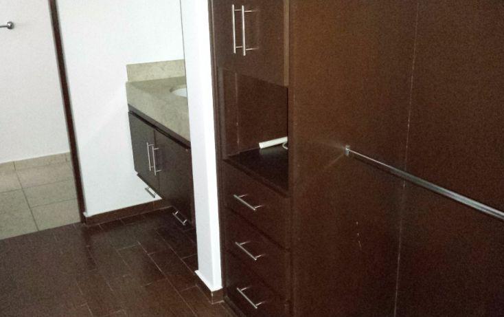 Foto de casa en renta en, banus, culiacán, sinaloa, 1263911 no 15