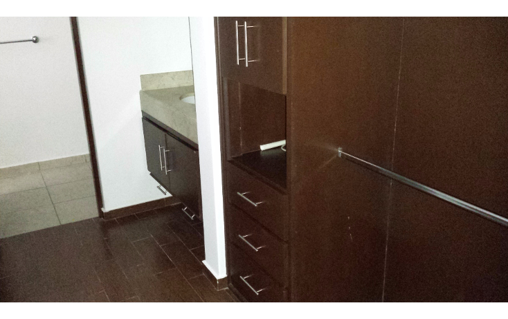 Foto de casa en renta en  , banus, culiac?n, sinaloa, 1263911 No. 15