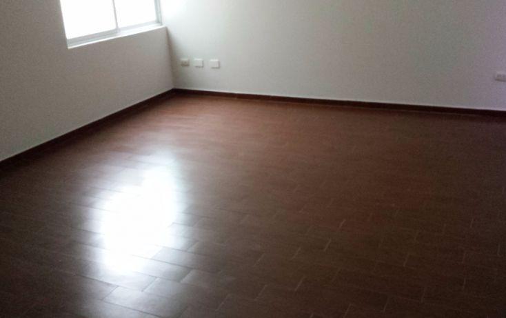 Foto de casa en renta en, banus, culiacán, sinaloa, 1263911 no 16